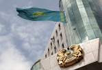 ВСЕНАРОДНАЯ ПЕРЕКЛИЧКА: КАЗАХСТАНСКОЙ СТАТИСТИКЕ - 100 ЛЕТ!