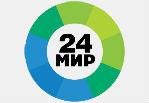 Праздник на работе: в Казахстане отмечают День работников культуры и искусства