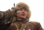 Дети Великой степи. Возрождение национальной охоты в Казахстане
